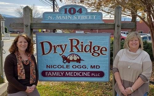 Mission family medicine weaverville nc